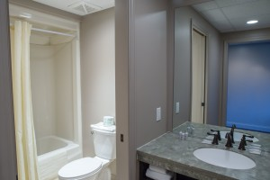 Photos - Golf - Conley - Renovations Bathroom-min