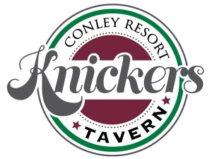 Logo - Knickers Tavern - full color 300 dpi